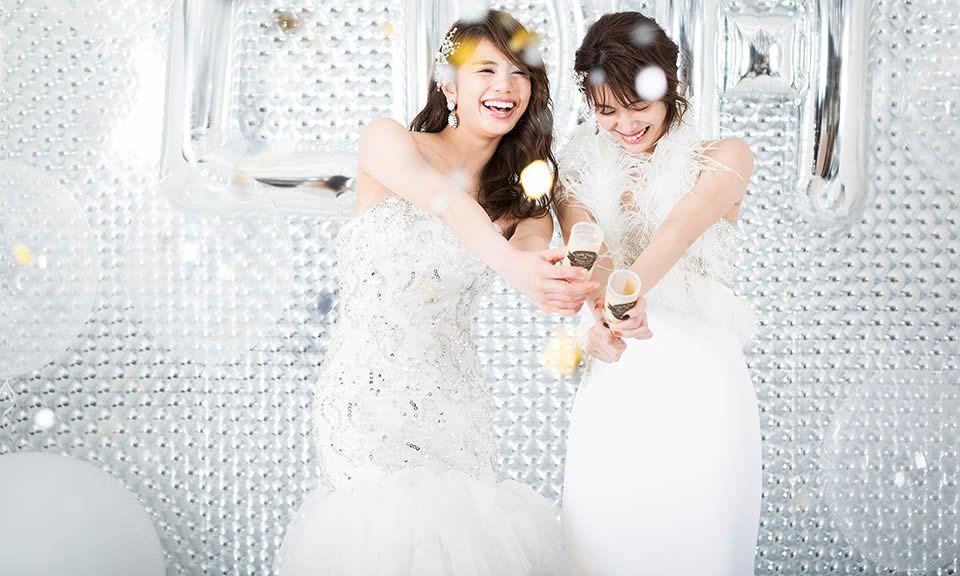 エグザイル あつし 結婚式